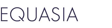 Equasia Group
